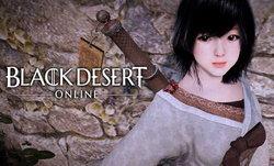 Black Desert Online เซิร์ฟเวอร์อเมริกาและยุโรป เปิดให้เล่นเป็นทางการมีนาคมนี้