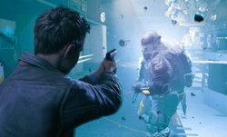 Quantum Break โยกลง PC ด้วย พร้อมข้อมูลความต้องการระบบ