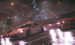 Need for Speed ภาครีบูทจะออกมาให้เล่นใน PC 17 มีนาคมนี้