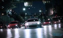 Need For Speed เผยความต้องการระบบเวอร์ชั่นเครื่อง PC