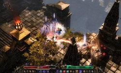 Grim Dawn เกมจากเอนจิ้น Titan Quest ที่ใช้เวลาสร้างนานถึง 6 ปี