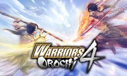 Koei Tecmo เผยสเปคความต้องการของ Warriors Orochi 4
