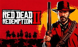 Red Dead Redemption 2 ปล่อย Launch Trailer และความจุ HDD ที่ต้องการ