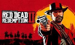 หลุด Red Dead Redemption 2 เวอร์ชั่นพีซีอาจจะวางจำหน่ายในปี 2019