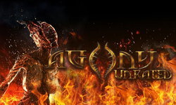 เกมสุดสยอง Agony เวอร์ชั่น Unrated เตรียมวางจำหน่ายบน Steam 31 ตุลาคมนี้