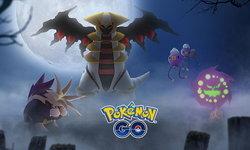 เริ่มแล้ววันนี้ เทศกาลปล่อยผีของ Pokemon GO