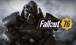Bethesda เผยสเปคความต้องการของ Fallout 76