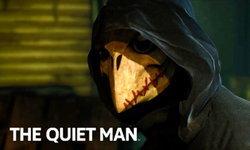 Square Enix เผยสเปคความต้องการของ The Quiet Man