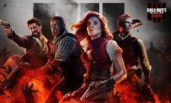 Call of Duty Black Ops 4 เปิดให้ดาวน์โหลดล่วงหน้าพร้อมเผยสเปคความต้องการ