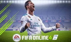 FIFA Online 4 แนะนำ 3 สุดยอดนักเตะที่เก่งจนแทบโกง