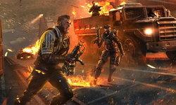 Call of Duty: Black Ops 4 เผยระบบ PC ขั้นต่ำล่าสุด ที่ลดความต้องการลงกว่าเดิม