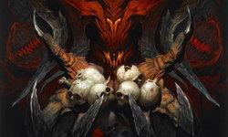 ลือ Blizzard มีเเผนจะเปิดตัว Diablo 4 ในงาน Blizcon 2018 แต่ยังไม่พร้อม
