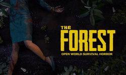 เกมเอาชีวิตรอดบนเกาะร้าง The Forest ทํายอดขายทะลุ 53 ล้านชุดแล้ว