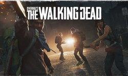 เกมยิงซอมบี้ Overkills The Walking Dead วางจำหน่ายบน Steam แล้ววันนี้