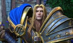 Blizzard Entertainment ยังไม่มีเเผนพัฒนา Warcraft 4 ในเร็วๆ นี้