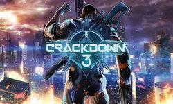 Microsoft Studios เผยสเปคความต้องการของ Crackdown 3