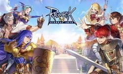 อย่าเพิ่งหมด Passion มาสนุกกับ PvP เกม ROM ได้ทั้งของได้ทั่งโชว์ความเก๋า