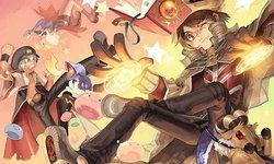 Ragnarok M: Eternal Love เสริมความแกร่งให้กับเหล่านักผจญภัยด้วยระบบ Rune