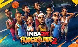 รีวิวเกม NBA 2K Playgrounds 2 ถึงตัวกะเปี๊ยก แต่เรียกเสียงฮือฮาได้อยู่