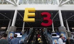 Sony จะไม่มาร่วมงาน E3 2019