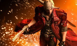 Devil May Cry จะถูกพัฒนาเป็นอนิเมชั่น พร้อมอยู่จักรวาลเดียวกับ Castlevania ใน Netflix