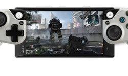 Microsoft กำลังพัฒนาอุปกรณ์เสริมใช้ในการเล่นเกม บนมือถือสมาร์ทโฟนเเละเเท็บเล็ตอยู่ตอนนี้