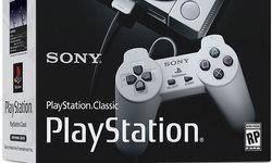 เผยแล้ว รายชื่อทั้ง 20 เกม ใน PlayStation Classic เเละเจอกัน ธันวาคม 2018 นี้