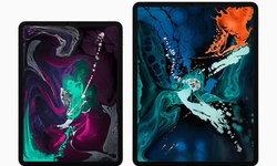 Apple เผย iPad Pro 2018 มีประสิทธิภาพกราฟิกเทียบเท่า Xbox One S