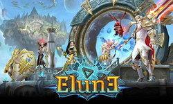 รีวิว Elune เกมเด็ดตัวใหม่จาก Gamevil ที่ใกล้จะมาเปิดให้เล่นในไทยแล้ว
