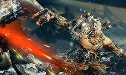 Blizzard ติดสตัน! โดนแฟนโห่ด่า Diablo Immortal ภาคมือถือ