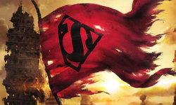 Rocksteady เผยยังไม่เปิดตัวเกมใหม่ และไม่ได้ทำเกม Superman ตามที่ลือ
