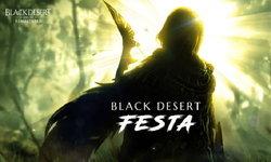 Black Desert Online เตรียมเพิ่มโหมด Battle Royale และอาชีพสายนักธนู