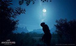 Ancestors: The Humankind Odyssey เตรียมเปิดตัวเกมเพลย์แรกที่งาน The Game Awards