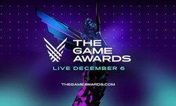 The Game Awards 2018 เกมใดจะเป็นเบอร์หนึ่งของปี 2018