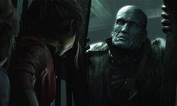 ระทึกไปกับการถูกตามล่าโดย Mr.X ในคลิปใหม่ของ Resident Evil 2 Remake