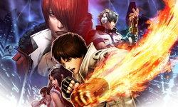 SNK ยืนยัน กำลังพัฒนา The King of Fighters XV อยู่ และจะวางจำหน่ายในปี 2020