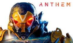 Anthem ปล่อยตัวอย่างใหม่ต้อนรับงาน The Game Awards 2018
