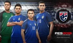 PES 2019 ออกแพทช์ใหม่เอาใจคอบอลช้างศึก เพิ่มทีมชาติไทยแบบยกเซ็ต