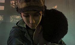 Episode 3 ของ The Walking Dead The Final Season เตรียมวางจำหน่าย 15 ม.ค. 2019