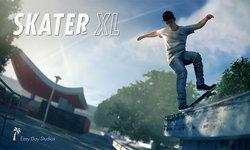 Skater XL เตรียมเปิดทดสอบ Early Access ภายในเดือนนี้ พร้อมเผยสเปคความต้องการ