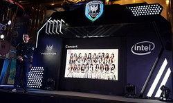 Asia Pacific Predator League 2019 งานแข่งเกมครั้งยิ่งใหญ่ระดับเอเชียแปซิฟิกจาก Acer