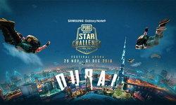 PUBG Mobile Star Challenge งานแข่งครั้งยิ่งใหญ่ของสตรีมเมอร์ รวมรางวัลถึง 20 ล้านบาท