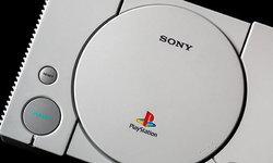 แกะกล่อง PlayStation Classic ข้างในมีอะไรบ้าง ทั้งของอเมริกาและญี่ปุ่น