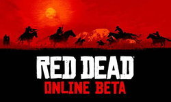 Red Dead Redemption 2 เปิดเทสโหมดออนไลน์แล้ววันนี้