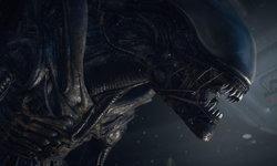 ลือ Alien Blackout อาจจะเปิดตัวในงาน The Game Awards 2018
