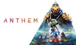 Anthem เปิดลงทะเบียนทดสอบ Closed Alpha พร้อมเผยสเปคความต้องการ