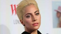 Lady Gaga โพสผ่านทวิตเตอร์ เธอกำลังติด Bayonetta เล่นจนไม่ได้นอน