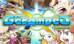 รีวิว GetAmped Mobile เกมต่อสู้ที่ยังมันส์เหมือนเดิม เพิ่มเติมคือเล่นได้สะดวกขึ้น