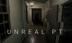 Silent Hill PT เวอร์ชั่น Fan Made สำหรับ PC เปิดให้โหลดฟรีแล้ว พร้อมรองรับ VR อีกด้วย