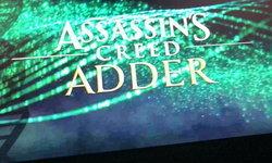 ลือ Assassins Creed ภาคใหม่จะวางจำหน่ายในปี 2020 เเละจะดำเนินเรื่องราวในประเทศอิตาลี